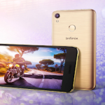 Download ALL Infinix Zero, HOT and Note Stock ROM / Firmware – 2017
