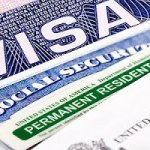 DV VISA Lottery 2018 – Eligibility and How to Apply Online