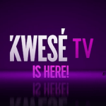 How to Pay for Kwese TV 3, 7, 30 days Subscription (via Bank and Online )