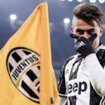 Best of Paulo Dybala: Tricks, Skills and Goals in Juventus