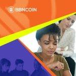 How to Login www.bbncoin.net – Convert BBNCoin to Blockchain BBN Coin