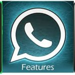How to Quickly Unban Your Whatsapp Plus