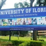 List of UNILORIN Admission Cut OFF MARKs for ALL Courses – 2018/2019