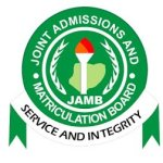 How to Verify 2018 UTME & DE Admission Status via JAMB Profile