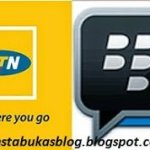 MTN BBM Plan For Android, iPhone & Nokia Smartphones