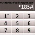 How to Borrow Airtime Credit on MTN Benin