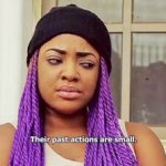 Latest 2018 Drama | Action | Romance Movies [MP4] (Nollywood, Ghallywood)