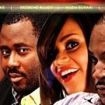 Best 17 Sites to Download or Stream Nigerian & Ghanaian Movies