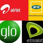 Free Browsing Tricks on MTN | Glo | Airtel | Etisalat