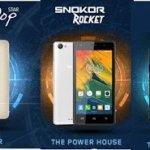 Hot Deals: Affordable Android Smartphones & Tablets below N30,000