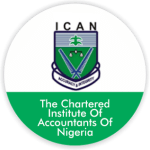 ICAN September 2018 ATS Exams: Online Registration, Timetable & Fees