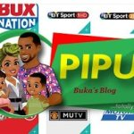 Pipul.Tv Channel List, IPTV Decoder Price and more
