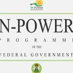 NPOWER Result & Status Checker Portal for Pre-Selected Volunteers 2017
