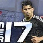 Download Dream League Soccer 2017(Highly Compressed) with FREE Coins.