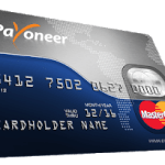 Payoneer: Open a US Bank Account for FREE & Withdraw Cash in Nigeria