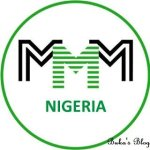 Read Carefully: The 9 Rules of MMM (MMM Golden Rules)