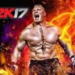 How to Download, Install and Play WWE 2k17 (APK + OBB Data File ) on Android