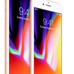 Wow! iPhone 8 and 8 Plus Supports Wireless Charging – See Key Features and Price