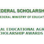 BEA Scholarship 2018: How to Apply for Federal Government Scholarship on education.gov.ng
