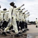 Login joinnigeriannavy.com – Check List of Shortlisted Applicants for 2017 DSSC Interview