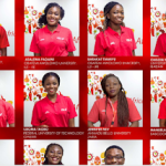 UBA Campus Ambassador 2018: Benefits, How to Qualify and Apply Online