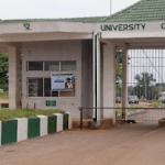 Supplementary Application Form for IMSU 2018/2019 Session and Course Offered