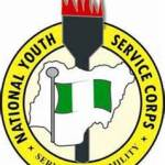 NYSC 2017 Batch B Stream 2: List of Hosting & Dislodged State Camps