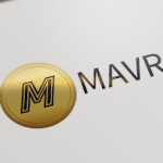 MMM Mavro (MVR) Crypto-currency: ICO Scam or Legit Blockchain Ethereum Investment?