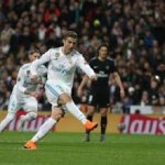 Real Madrid 3 – 1 PSG : UCL Highlight – All Goals (14/Feb/18)