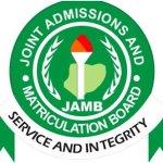 Full List of JAMB CBT Registration & Exam Centers in Ogun, Ondo, Plateau, Oyo, Osun State