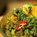Health Benefits of Popular Nigerian Native Soups