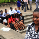 Ajayi Crowther University Part-Time Admission Form for 2018 2019 Session is Out