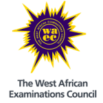 WAEC GCE 2018 Result is Out – How to Check Jan/Feb – First Series Result Online