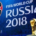 FTA Channels in Africa to Watch 2018 Fifa World Cup Soccer Games
