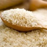 Rice Production in Nigeria: States Cultivating Rice and Challenges in Production