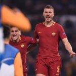Roma 1 vs 0 Shakhtar Donetsk (aggregate 2-2) – Full UCL Highlight