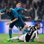 Juventus 0 – 3 Real Madrid – Full UCL Video Highlight – All Goals (03/April/18)