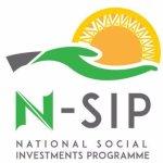 N-SIP Nigeria