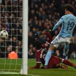 Man City 1 – 2 Liverpool (1-5) agg – Full UCL Video Highlight – All Goals
