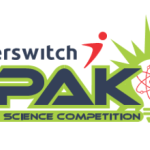 InterswitchSPAK 2018 TV Quiz Competition: Stage II/Second Round Guidelines