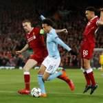 Liverpool 3-0 Man City – Full UCL Video Highlight – All Goals (04/April/18)