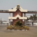 Pre-degree & JUPEB2018/19 Admission Form for Ajayi Crowther University