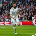 Download Real Madrid 2 – 2 Bayern Munich ( Agg 4 -3) – Highlights, All Goals