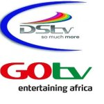 Latest DSTV – GoTv Promo for Explora and HD Decoder