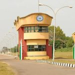 Fed Poly Ilaro 2018/2019 HND Full-Time Admission Form is Out