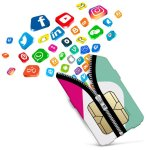 NTEL 4G Wawu SIM: Browse Free with 11GB, get 12GB Data for 1k