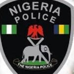 Police Recruitment Final LIST – How to Check PSC Shortlisted Candidates