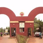 Auchi Polytechnic 2018/19 Full Time HND Form is Out