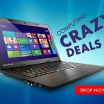 Best Jumia Deals: Laptops Between ₦40k – ₦70k (Lenovo, i-Life, Acer and Innjoo)