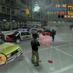 Latest GTA 3 Liberty City APK + OBB (4MB) – Highly Compressed